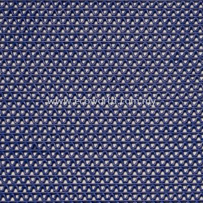 Anti Slip Mat (Wet Area) - Blue