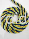 Mountaineering Rope Mountain Ropes