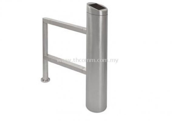 SWB_RL- STAINLESS STEEL RAILING