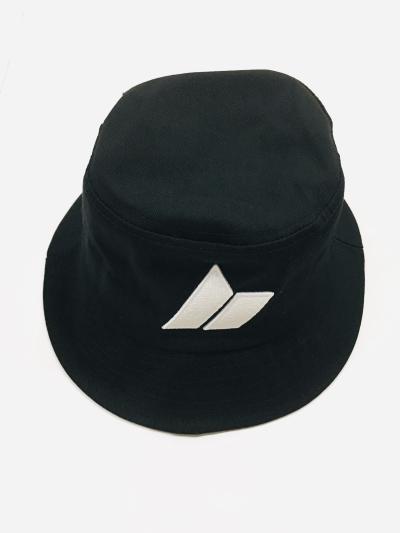 Bucket Cap (BFC 01)