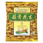 Came Shandong Groundnuts 蒜香花生