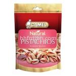 Camel Natural Bake Pistachios
