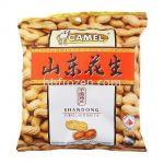 Came Shandong Groundnuts 山东花生