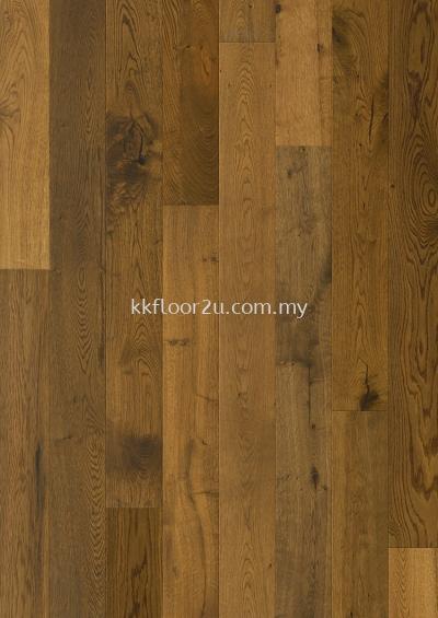 Dark Hazel Oak, Plank (W3046-04967-P)