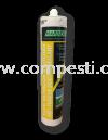 RS500 Anti-Fungus Silicon Sealant Accessories