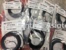PR-M/F Series Keyence - PR-M/F Series Photo Electric Sensor Sensors Controls