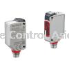 PRG51CP Keyence - PR-G Series Photo Electric Sensor Sensors Controls
