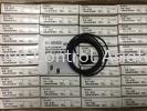PZ-V31 Keyence - PZ-M/V Series Photo Electric Sensor Sensors Controls