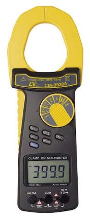 LUTRON CM-9930