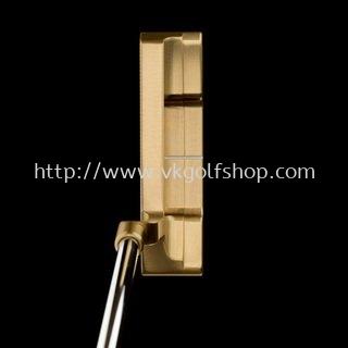 Kronos Rare Series Cornet Brass Fujikura Leather Cover