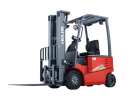 G Series 1-1.8T G Series Electrical Forklift Truck