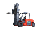 G Series 8.5-10T G Series Electrical Forklift Truck