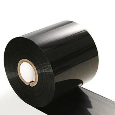 THERMAL TRANSFER RIBBON ( 80mm x 300m )