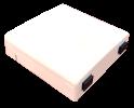 Fiber Wall Socket Fiber Accessories