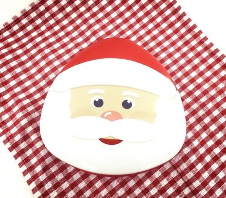 Santa Claus (15 x 5.5cm)