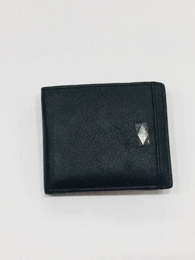 Lee Cooper Leather Wallet ��YLW113 G1 80890)