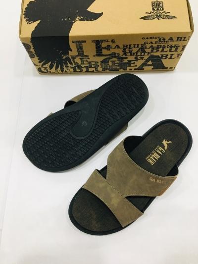 GA BLUE Men Sandals 1922 1384 07