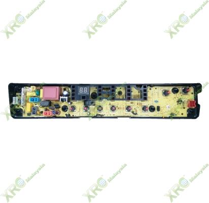EWT105WN ELECTROLUX WASHING MACHINE PCB BOARD