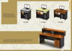 G2- 1024 x 724 Reception Counter Table