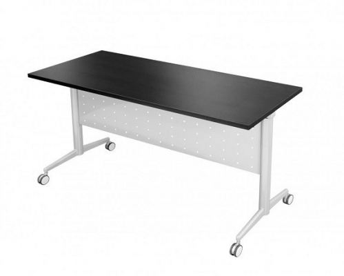F51A - Axis - 2 - Table