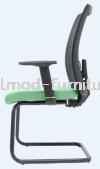 E2787S Mesh Chair Office Chair