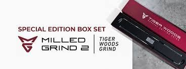 TaylorMade MG2 TW Grind Wedges (NEW 2020) Limited Edition TW Release Wedges in BOX