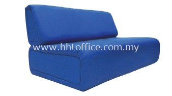 ES11-2 Double Seater Japanese Sofa