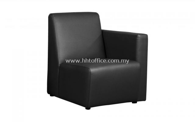Joint 1L - Single Seater Sofa