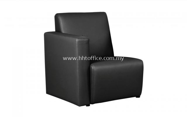 Joint 1R - Single Seater Sofa