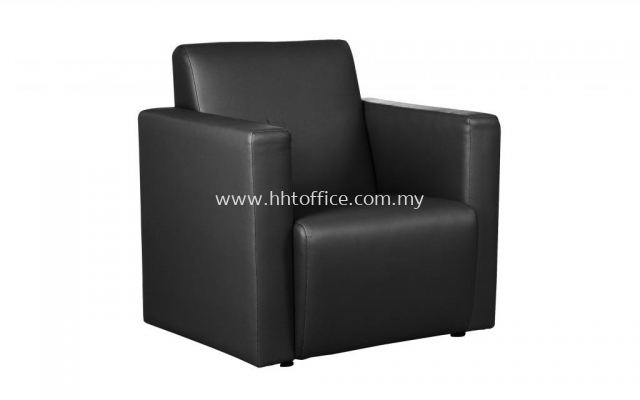 Joint 1 - Single Seater Sofa
