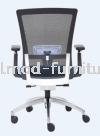 E2922H Mesh Chair Office Chair