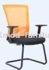 E2927S Mesh Chair Office Chair