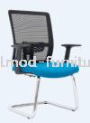 E2953S Mesh Chair Office Chair