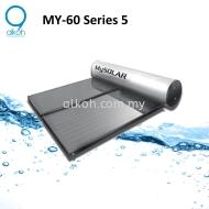 MY-60 Series 5