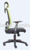 E2955H Mesh Chair Office Chair