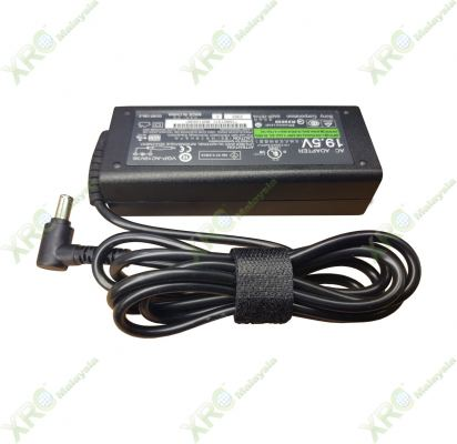 KLV-40R452A SONY LED TV POWER UNIT
