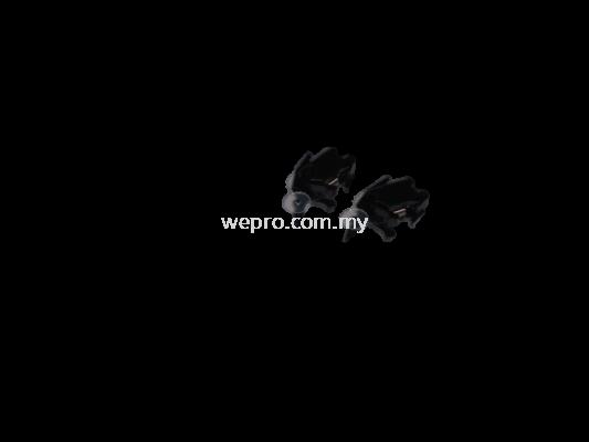 Ricoh Aficio Compatible Drum Picker Finger MP 2851 3350 3351