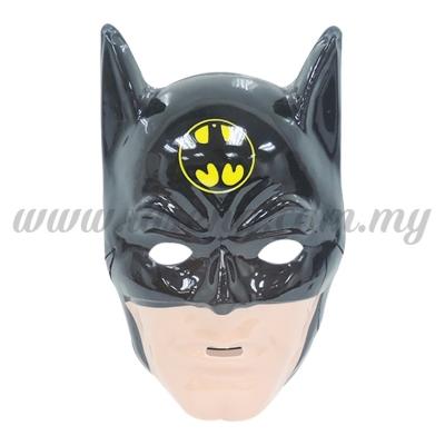Batman Mask (MK-9849)