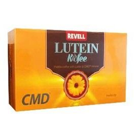CMD Lutein Coffee