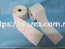 Thermal Label Barcode Sticker Paper Printer Roll 100MM(W) X 150MM(H) -- 500PCS/ROLL Barcode Labels