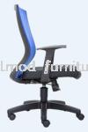 E2976H Mesh Chair Office Chair