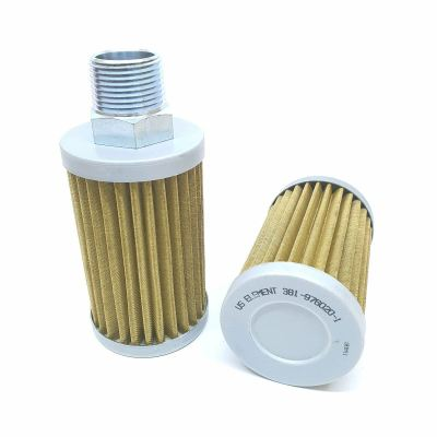 3819760201 USELEMENT STRAINER FILTER 381-976020-1