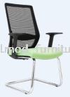 E3023S Mesh Chair Office Chair