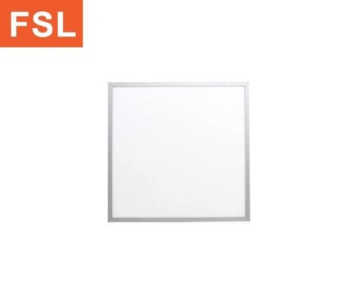 FSL LED Office Panel Light