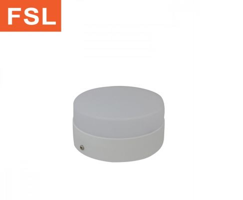 FSL LED (Round) Surface Mounted Panel Light