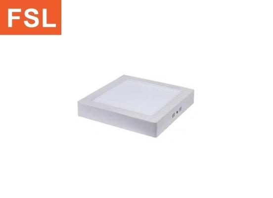 FSL LED (Square) Surface Kitchen Lamp
