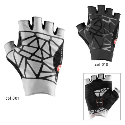 CASTELLI Icon Race GLove @ 4520032
