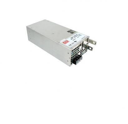 MEAN WELL - RSP-1500-12 POWER SUPPLY