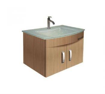 Wash Basin Cabinet DCS-S6040BL