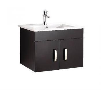 Wash Basin Cabinet DCS-S1A  3060C DCS-S1A  3070C